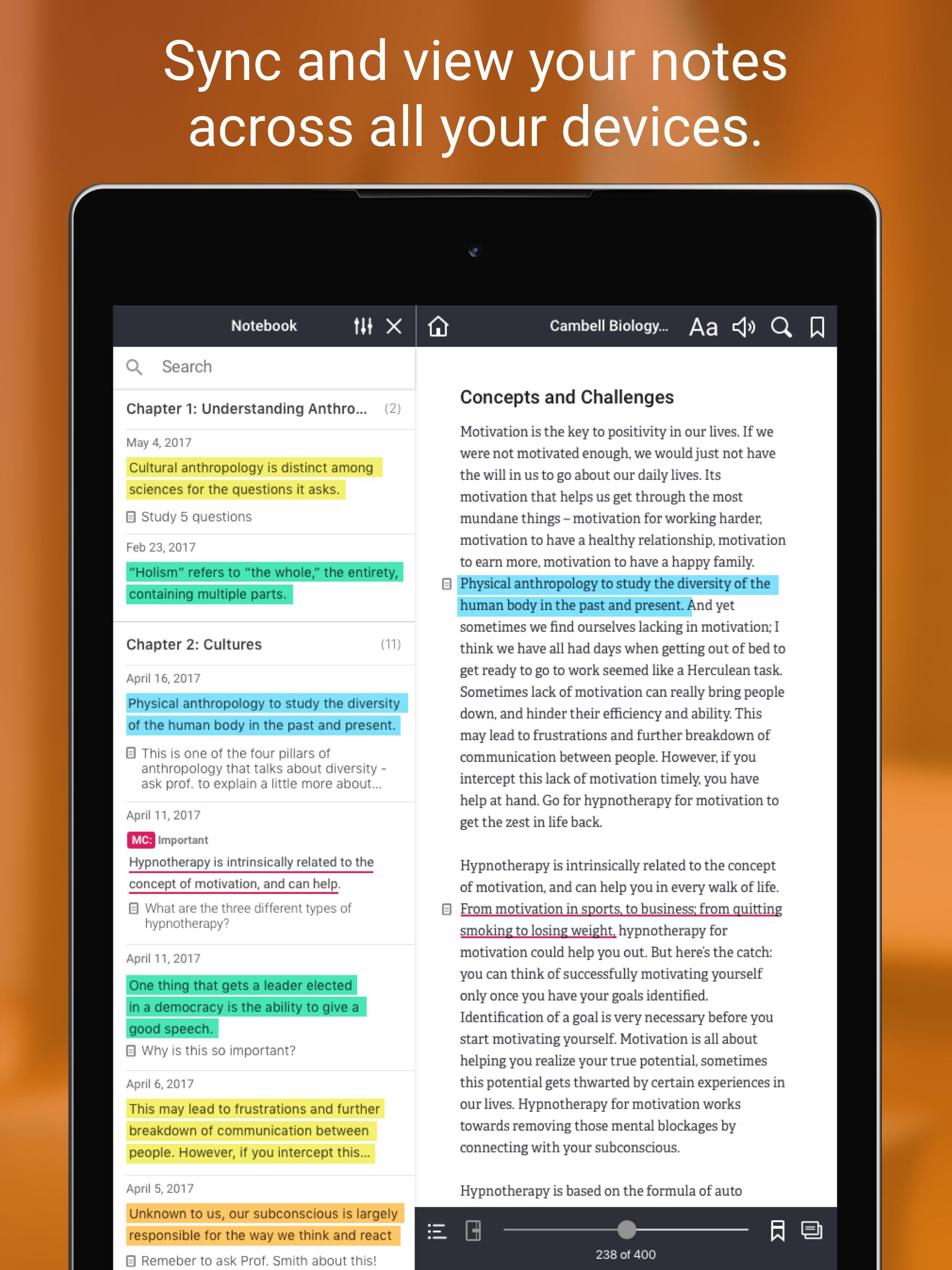 Chegg eReader – Read eBooks for Android - APK Download
