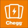 Chegg Prep - Study flashcards アイコン