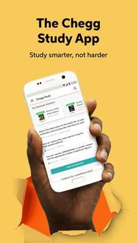 Chegg homework help expert registration -