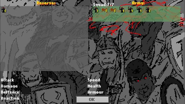 Orcish Rage: Prelude screenshot 6