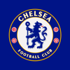 Chelsea FC - The 5th Stand Mobile App アイコン