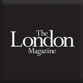 London Magazine, London's Property Magazine icon