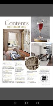 London Magazine, London's Property Magazine screenshot 1