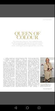 London Magazine, London's Property Magazine screenshot 3