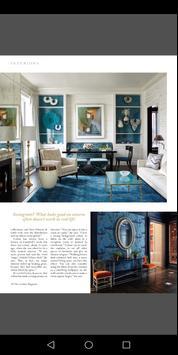 London Magazine, London's Property Magazine screenshot 4