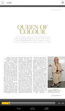 London Magazine, London's Property Magazine screenshot 8