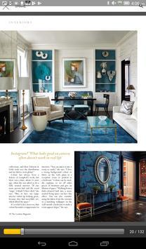 London Magazine, London's Property Magazine screenshot 9