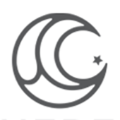 체르엠 icon