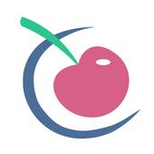 Cherrle - Het slimme verlanglijstje icon
