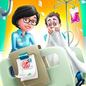 My Hospital: Build. Farm. Heal v2.0.0 (Modded)