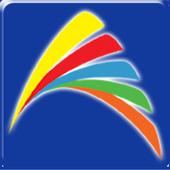 Sakti TV Streaming icon