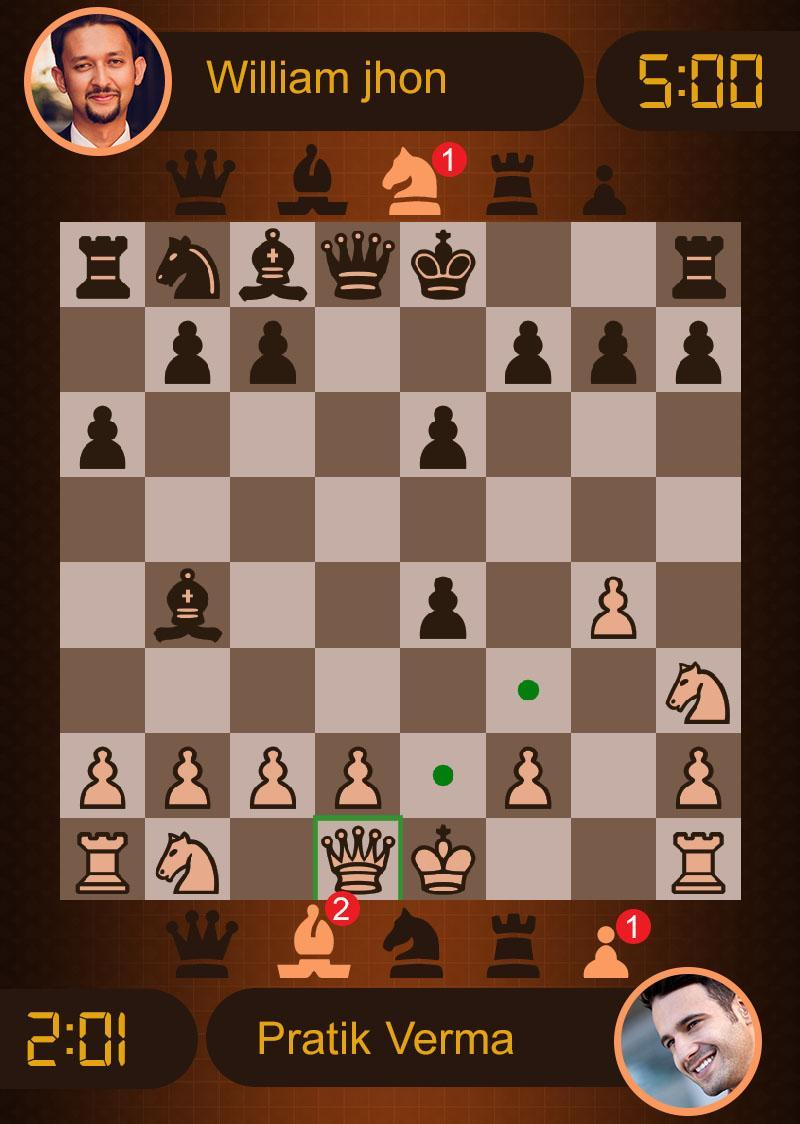 multiplayer online chess game download