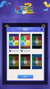 Ludo Star 2-Offline Ludo game,be the king of world screenshot 3
