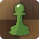 Chess · Play & Learn APK