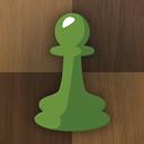 Chess · Play & Learn APK