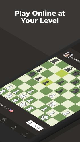 Download Chess Apk For Android