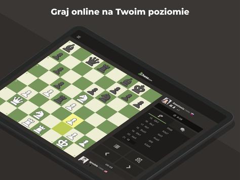 Szachy screenshot 8