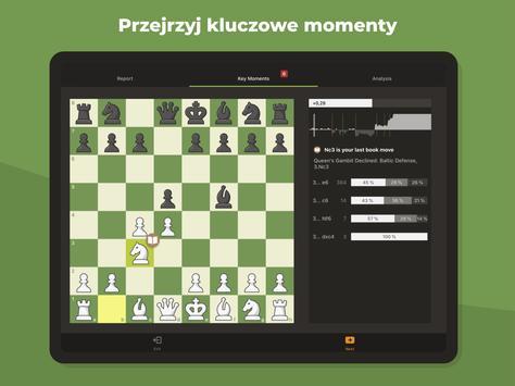Szachy screenshot 12