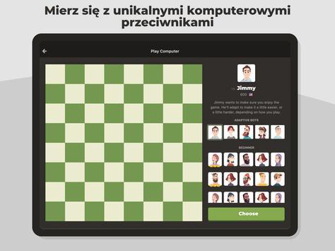 Szachy screenshot 19