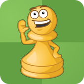 Chess for Kids - Play & Learn ikona