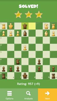 Chess for Kids - Play & Learn screenshot 6