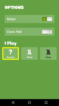 Chess for Kids - Play & Learn screenshot 7