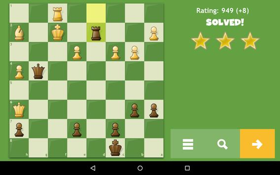 Chess for Kids - Play & Learn screenshot 13