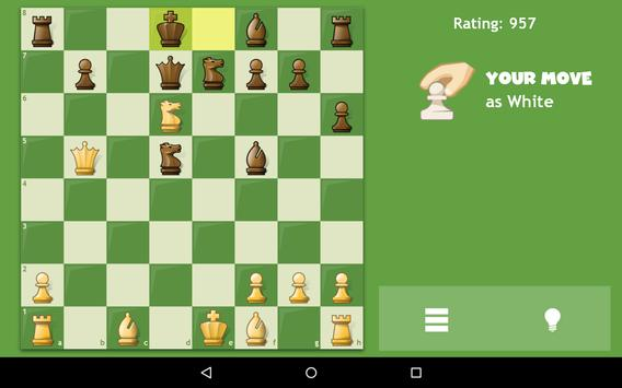 Chess for Kids - Play & Learn screenshot 16