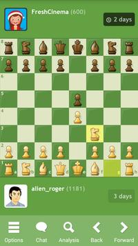 Chess for Kids - Play & Learn screenshot 2