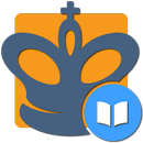 Manual of Chess Combinations APK