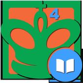Chess Middlegame IV icon