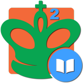Chess Middlegame II icon
