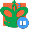 Chess Middlegame III icon