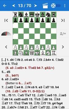 Alexander Alekhine - Juara Dunia Catur syot layar 1