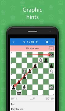 Learn Chess: From Beginner to Club Player poster