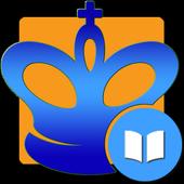 CT-ART 4.0 icon