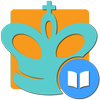 Szachowa taktyka (1600-1800 ELO) ikona