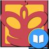 Chess Tactics Art (1400-1600 ELO) 아이콘