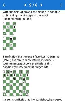CT-ART. Chess Mate Theory 포스터