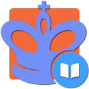Chess Strategy (1800-2400) APK
