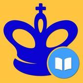 Chiến thuật Cờ Vua Sơ cấp 1 biểu tượng