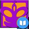 Chiến thuật Cờ Vua Sơ cấp 2 biểu tượng