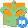 Chess Endings for Beginners icon