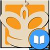 Chess Strategy & Tactics Vol 2 (1800-2200 ELO) 圖標