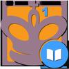 國際象棋組合百科全書,第 1 卷,由《國際象棋情報》編著 圖標