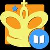 米哈伊尔·塔尔 (Mikhail Tal) - 国际象棋冠军 图标