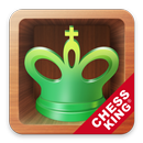 Chess King (Learn Tactics & Solve Puzzles) APK