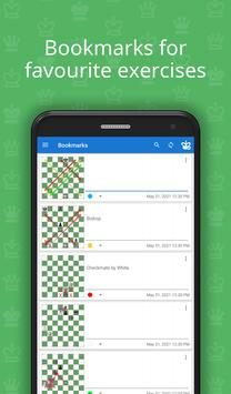 Chess King (Learn Tactics & Solve Puzzles) 스크린샷 7