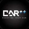 ikon Car++