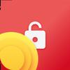 Hermit Premium • Unlocker icône
